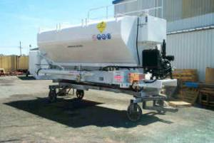 Anfo Trailers